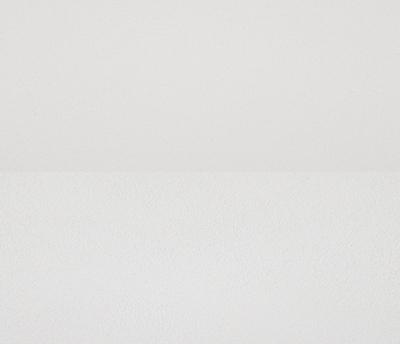 Pozzo nuovo enduit de finition traditionnel for Dosage enduit a la chaux